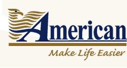 American Bank Center