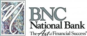 BNC Logo Color