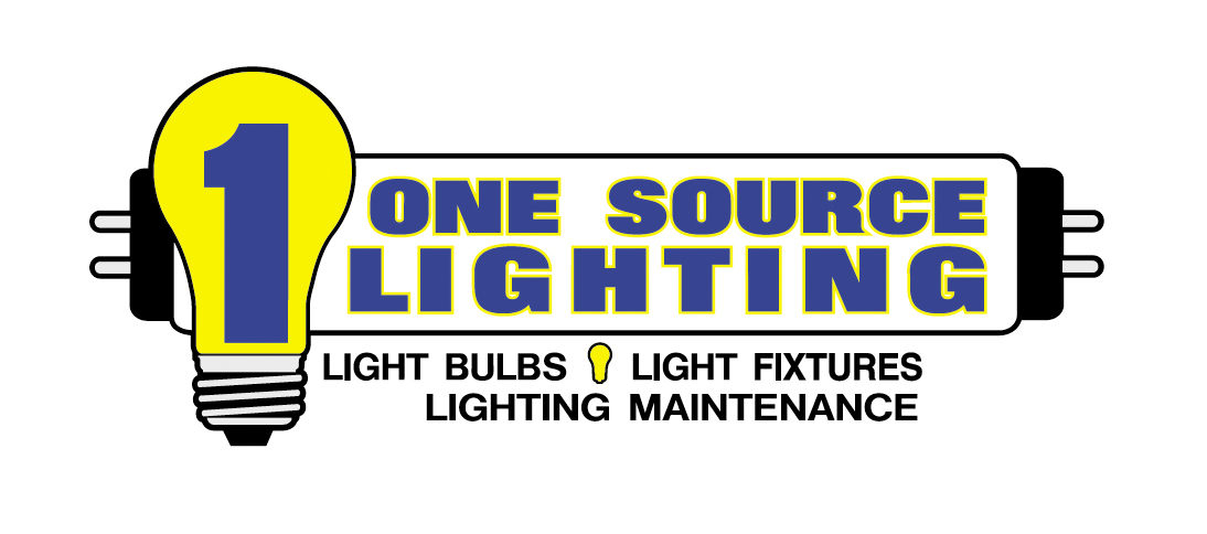 One Source Lighting