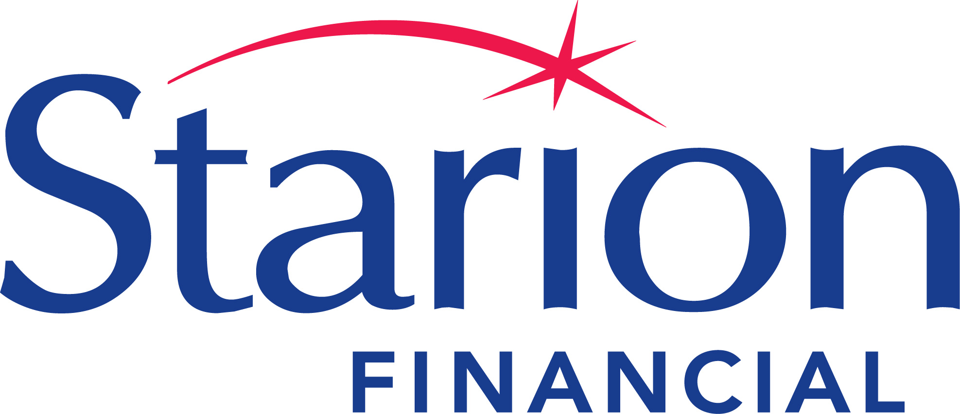 Image result for starion bank