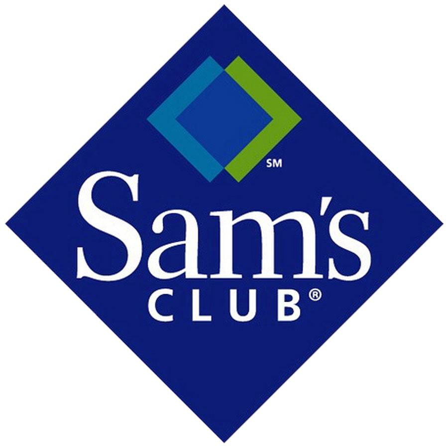 Sam's Club- Bismarck