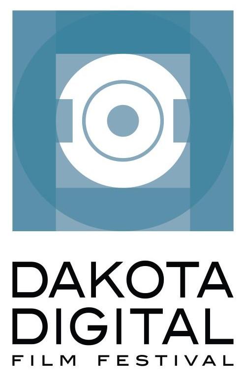 Dakota Digital Film Festival Poster