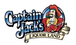 Captain-Jacks-Logo