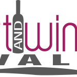 art_wine_walk_logo