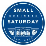 small-business-saturday med