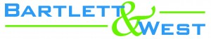 Bartlett-West Logo_blu-green-notagline