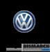 Volkswagen of Bismarck